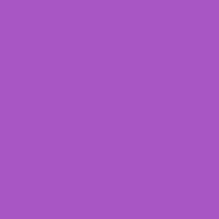 icon-home-001